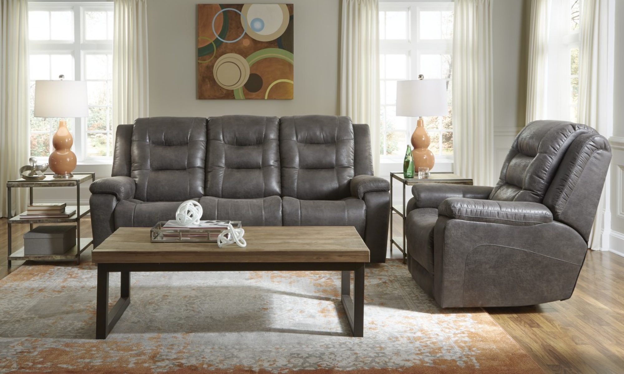 Palliser furniture in arizona